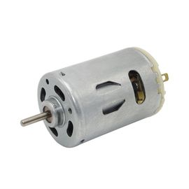 Mini DC Motor on sales - Quality Mini DC Motor supplier