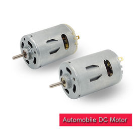 High Torque Automobile DC Motor 12v 24v RS 540 545 For Precious Instruments